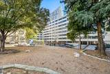 878 Peachtree Street - Photo 18