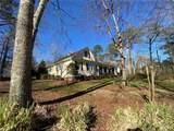 1021 Forrest Highlands - Photo 3