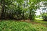 39 Meadow Lane - Photo 74