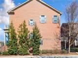 348 Ardmore Court - Photo 28