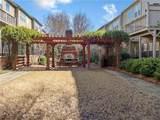 348 Ardmore Court - Photo 30