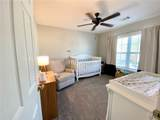 169 Wallnut Hall Circle - Photo 12