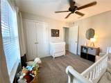 169 Wallnut Hall Circle - Photo 13