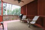 626 Timm Valley Road - Photo 12