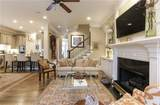 626 Timm Valley Road - Photo 13
