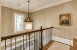 626 Timm Valley Road - Photo 17
