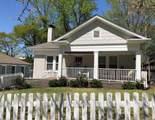 30 Peachtree Hills Avenue - Photo 1