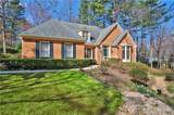 10590 Haynes Forest Drive - Photo 1