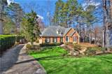 10590 Haynes Forest Drive - Photo 3