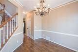 7202 Meadow Gate Way - Photo 10