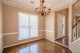 7202 Meadow Gate Way - Photo 11