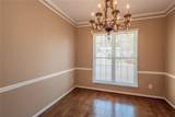 7202 Meadow Gate Way - Photo 12