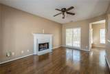 7202 Meadow Gate Way - Photo 13