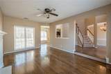 7202 Meadow Gate Way - Photo 15