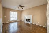 7202 Meadow Gate Way - Photo 16