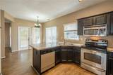 7202 Meadow Gate Way - Photo 17