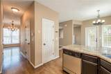 7202 Meadow Gate Way - Photo 18