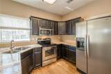 7202 Meadow Gate Way - Photo 19