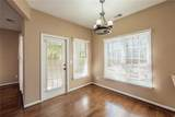 7202 Meadow Gate Way - Photo 20