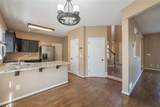 7202 Meadow Gate Way - Photo 21