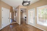7202 Meadow Gate Way - Photo 22