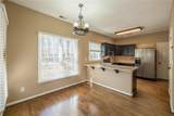 7202 Meadow Gate Way - Photo 23