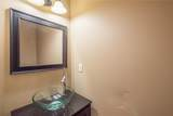 7202 Meadow Gate Way - Photo 24