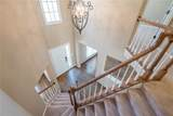 7202 Meadow Gate Way - Photo 25