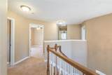 7202 Meadow Gate Way - Photo 26