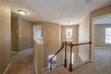7202 Meadow Gate Way - Photo 27