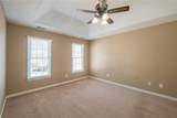 7202 Meadow Gate Way - Photo 28
