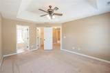 7202 Meadow Gate Way - Photo 29