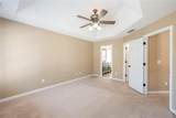 7202 Meadow Gate Way - Photo 30