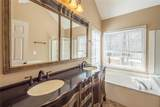 7202 Meadow Gate Way - Photo 31