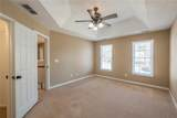 7202 Meadow Gate Way - Photo 33