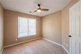 7202 Meadow Gate Way - Photo 34