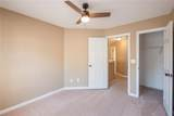 7202 Meadow Gate Way - Photo 35
