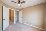 7202 Meadow Gate Way - Photo 36