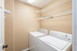 7202 Meadow Gate Way - Photo 37