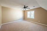 7202 Meadow Gate Way - Photo 38