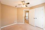 7202 Meadow Gate Way - Photo 39