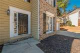 7202 Meadow Gate Way - Photo 4