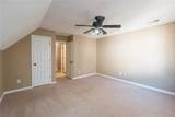 7202 Meadow Gate Way - Photo 40