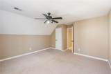 7202 Meadow Gate Way - Photo 41