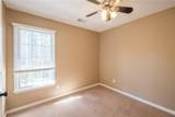 7202 Meadow Gate Way - Photo 42