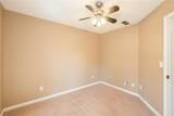 7202 Meadow Gate Way - Photo 43