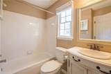 7202 Meadow Gate Way - Photo 44