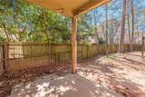 7202 Meadow Gate Way - Photo 45