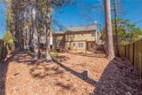 7202 Meadow Gate Way - Photo 46