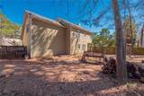 7202 Meadow Gate Way - Photo 47
